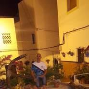 santos73_sr5's profile photo
