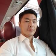 wangc32's profile photo