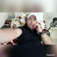 estebanm48942's profile photo