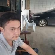 natthapols2's profile photo