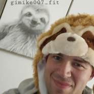 hudson_michael66's profile photo