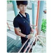 aphisithp's profile photo
