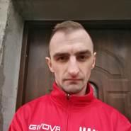 maciejh10's profile photo