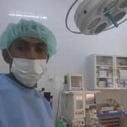 ali2000a's profile photo