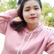 userdc5841's profile photo