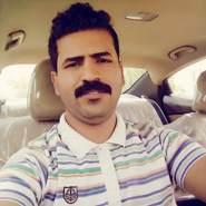 alia365872's profile photo