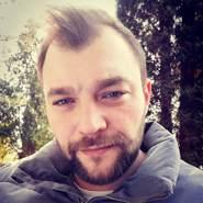 arkadiuszm47100's profile photo