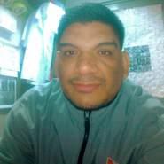 mordor37's profile photo