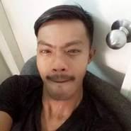 userrl5437's profile photo