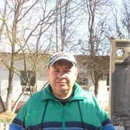 dimak164201's profile photo