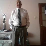 joseh286480's profile photo