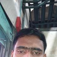 rejauls706149's profile photo