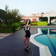 lindal347266's profile photo