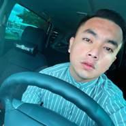 rafi923350's profile photo