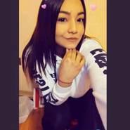 daniela945906's profile photo
