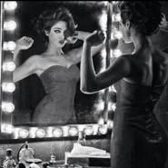 yasmina147478's profile photo