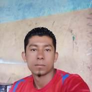 carlos487697's profile photo