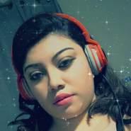 ashleyg783575's profile photo