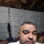 costelt672200's profile photo