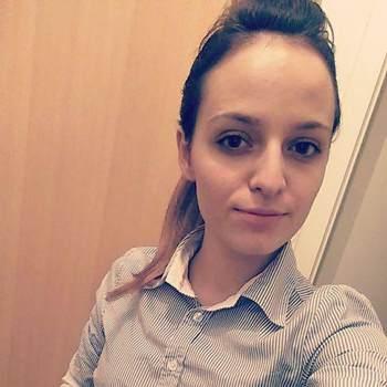 fefgefgdfg5fdv_Georgia_Single_Female