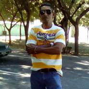 moisesp207's profile photo