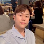 wongdevon's profile photo