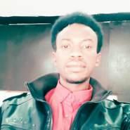 mahammedh435127's profile photo