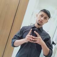 alir385322's profile photo