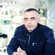 fitimm600716's profile photo