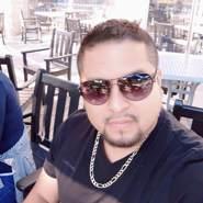 josel857302's profile photo