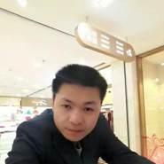 userkptq901's profile photo