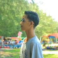 randu78's profile photo