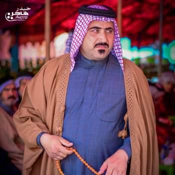 bn36602_Al Basrah_Soltero (a)_Masculino