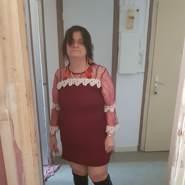 chantale987023's profile photo