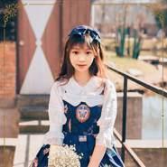 userwmn8257's profile photo