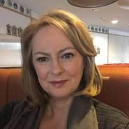 nicolate442741's profile photo