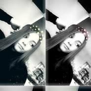janindrakova's profile photo