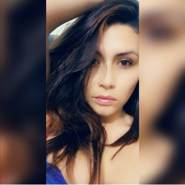 alejandra500164's profile photo