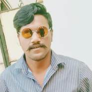 satyaraja66966's profile photo