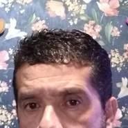 juanc36917's profile photo