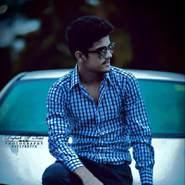 ravan05's profile photo