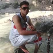 hamidreza_7mh's profile photo