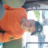 josec898514's profile photo