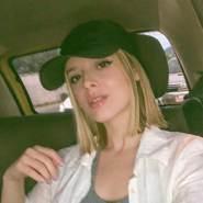 jessica465166's profile photo