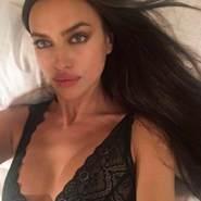 nikiss335811's profile photo