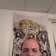 johnm409000's profile photo