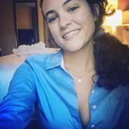 jenna221's profile photo