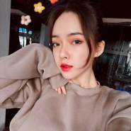cheny50's profile photo