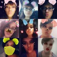 sanjuanitas94562's profile photo