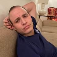 hernandezoscar519086's profile photo